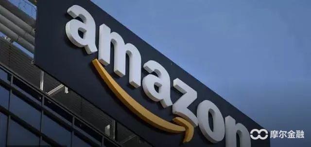 """Vén màn nguyên nhân khiến gã khổng lồ Amazon """"tháo chạy"""" khỏi thị trường Trung Quốc - 1"""