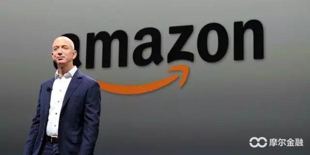 """Vén màn nguyên nhân khiến gã khổng lồ Amazon """"tháo chạy"""" khỏi thị trường Trung Quốc - 2"""