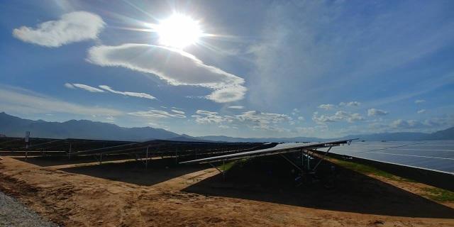 Vốn tư nhân đổ vào năng lượng tái tạo, không lo thiếu điện - 3