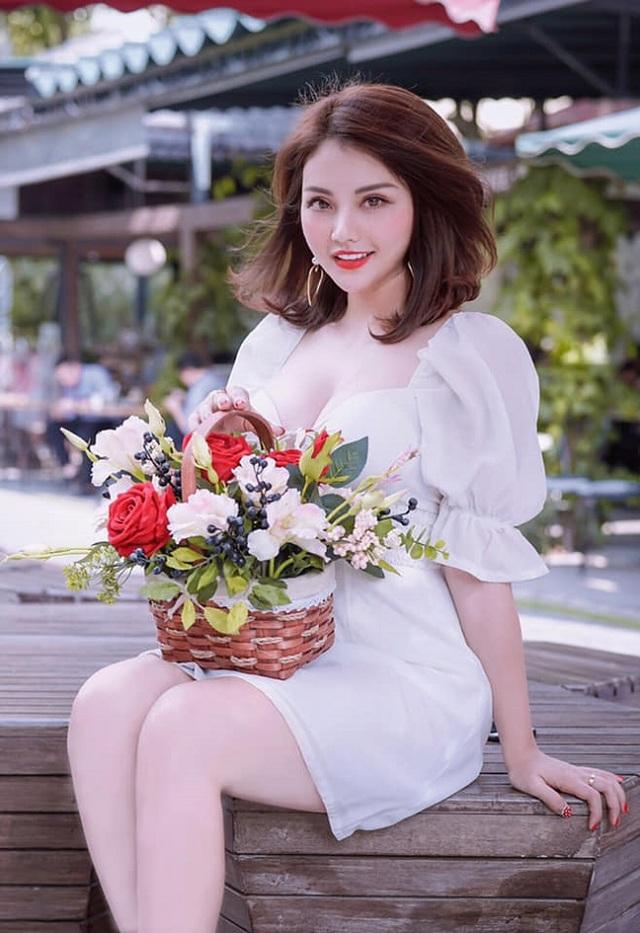 Bộ ảnh bikini của các hot girl Nóng cùng World Cup - 7