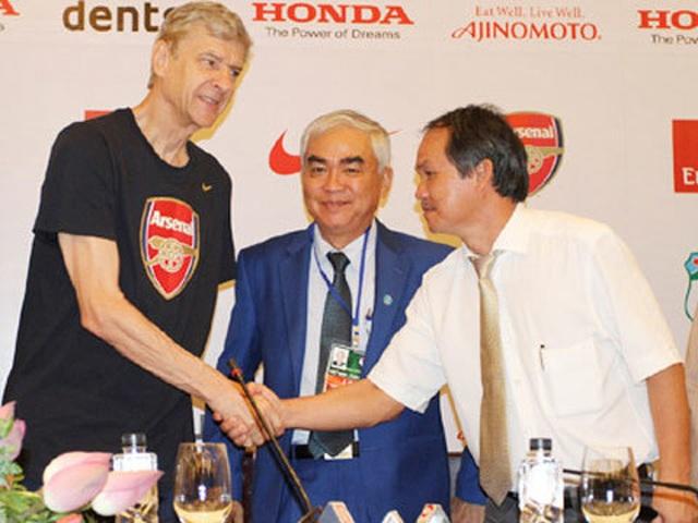 Đại gia Việt mua đội bóng Châu Âu: Vợ Á hậu, quản khách sạn Sheraton Hà Nội - 1