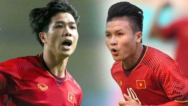 Đại gia Việt mua đội bóng Châu Âu: Vợ Á hậu, quản khách sạn Sheraton Hà Nội - 2