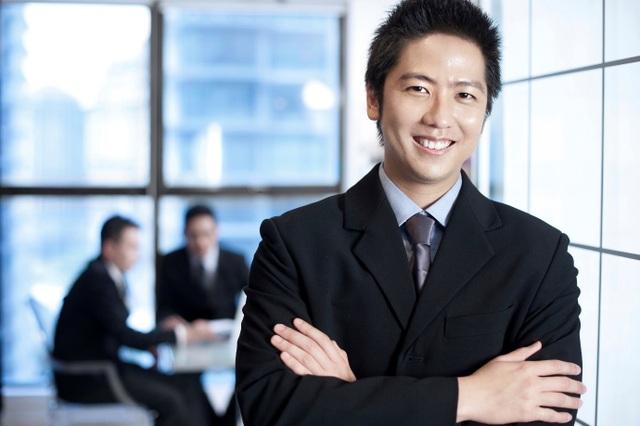 Ngành Quản trị kinh doanh, học xong sẽ làm quản lý?