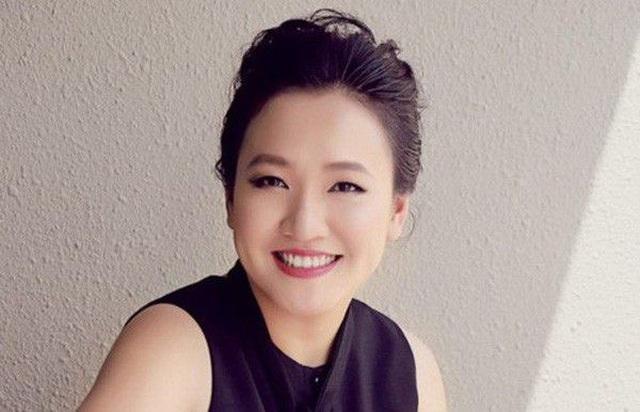 Cựu Giám đốc Facebook Việt Nam bất ngờ đảm nhận vị trí mới tại Go-Việt - 1