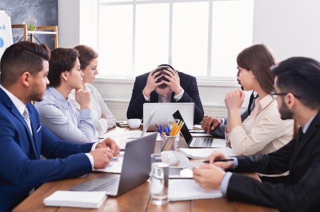 SMEs có cần chuẩn hóa khung năng lực? - 1