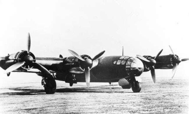 Những vũ khí bí mật chưa từng tiết lộ trong Thế chiến II - 3