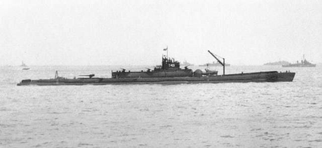 Những vũ khí bí mật chưa từng tiết lộ trong Thế chiến II - 6