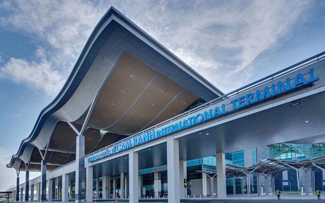 Bùng nổ lượng khách du lịch – bất động sản nghỉ dưỡng Nha Trang hút vốn đầu tư - 1