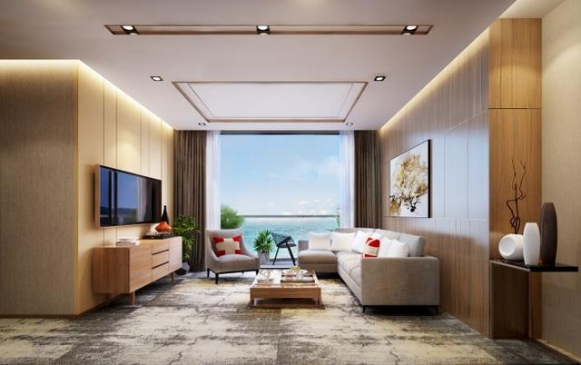 Bùng nổ lượng khách du lịch – bất động sản nghỉ dưỡng Nha Trang hút vốn đầu tư - 2