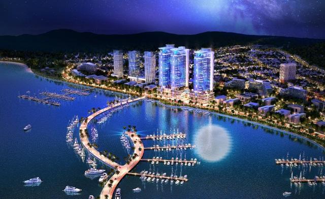 Bùng nổ lượng khách du lịch – bất động sản nghỉ dưỡng Nha Trang hút vốn đầu tư - 3
