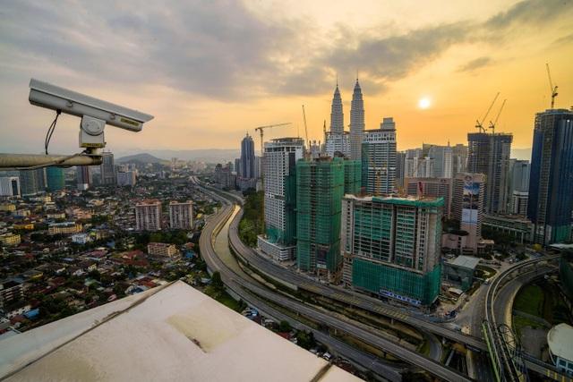 HPE và tầm nhìn chiến lược xây dựng thành phố thông minh ở Việt Nam - 3