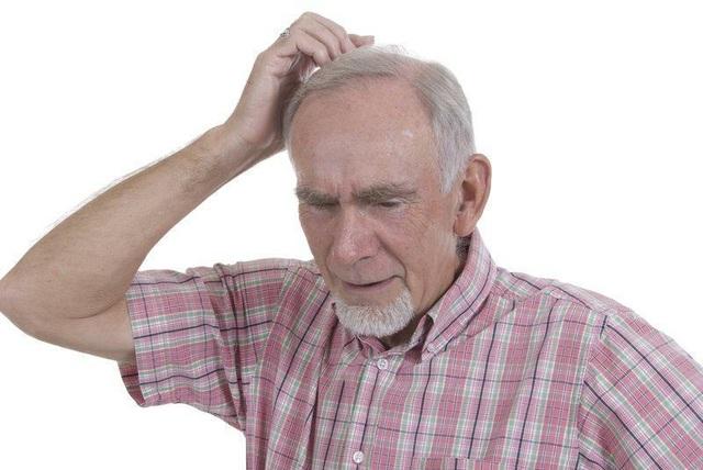 5 di chứng của tai biến mạch máu não dễ gặp phải - 2