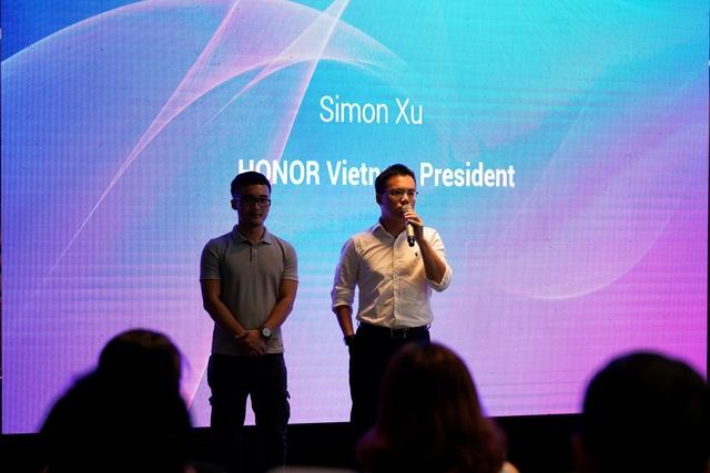 Honor ra mắt smartphone camera selfie lên đến 32 MP tại Việt Nam - 1