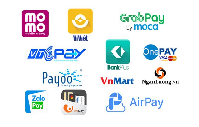 Dịch chuyển đáng kỳ vọng của thị trường fintech Việt Nam - 1