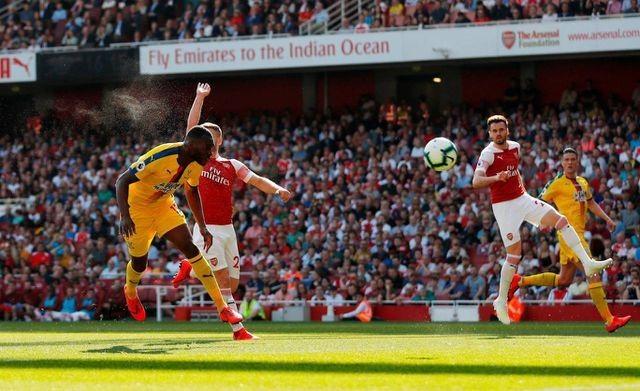 Cuộc đua kỳ lạ ở những vòng đấu cuối Premier League - 3