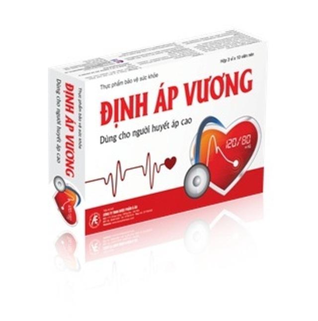 Nguy cơ liệt nửa người vì chủ quan với tăng huyết áp – Làm sao để phòng ngừa? - 5