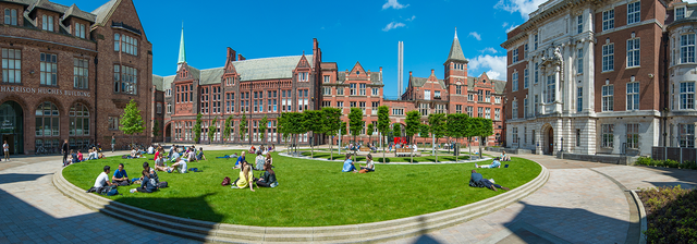 Cập nhật chính sách visa và học bổng du học Anh 2019 - 3