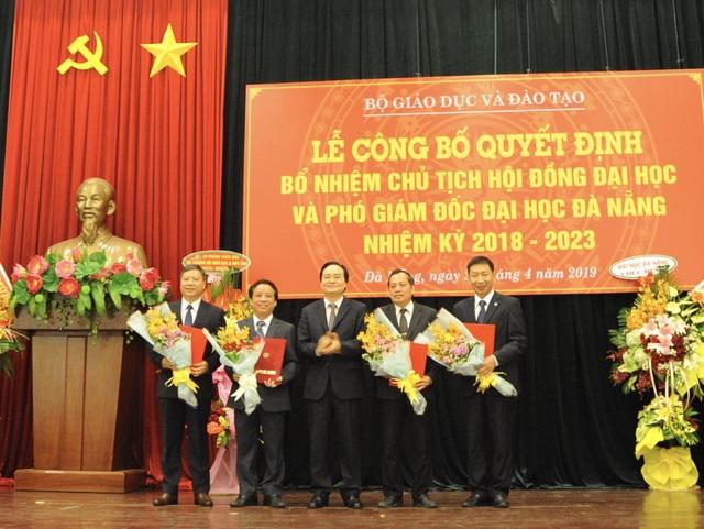 """Dự án làng đại học Đà Nẵng: Nhiều """"bài toán khó"""" - 5"""