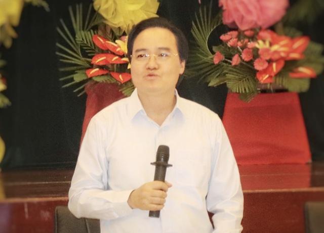 """Dự án làng đại học Đà Nẵng: Nhiều """"bài toán khó"""" - 4"""