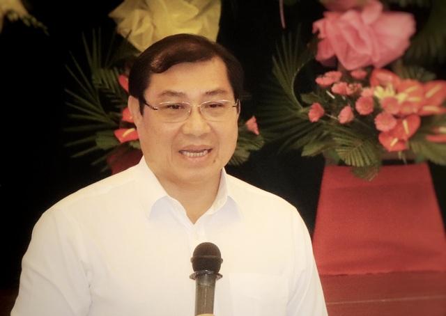 """Dự án làng đại học Đà Nẵng: Nhiều """"bài toán khó"""" - 3"""