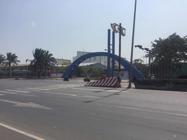 Những làn sóng đầu tư mới vào Long Thành trong năm 2019 - 4