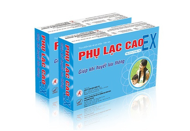 4 loại thảo dược giúp chị em giảm đau bụng kinh - 4