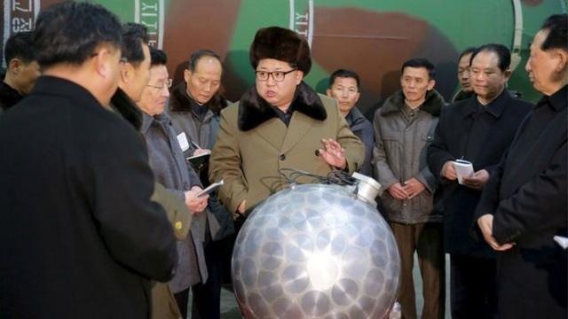 Nga, Triều Tiên kỳ vọng điều gì từ thượng đỉnh Putin - Kim đầu tiên? - 2