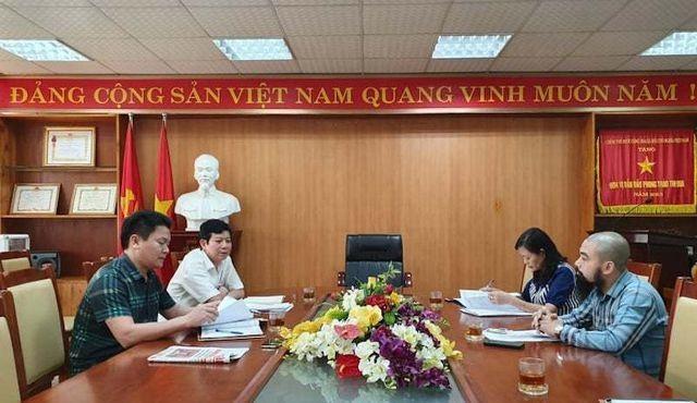 Vụ 3 cháu bé chết oan ức tại Bắc Giang: Cái ác, sự dối trá đang được nguỵ biện trơ trẽn! - 5