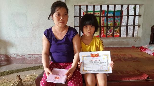 Người đàn bà khốn khổ ở viện nhiều hơn ở nhà vì mắc bệnh hiểm - 7