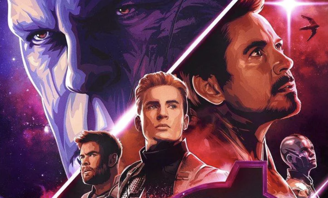 """""""Avengers: Endgame"""" dài 3 tiếng, chủ tịch Marvel khuyên fan đừng ăn uống gì trước khi vào rạp - 4"""
