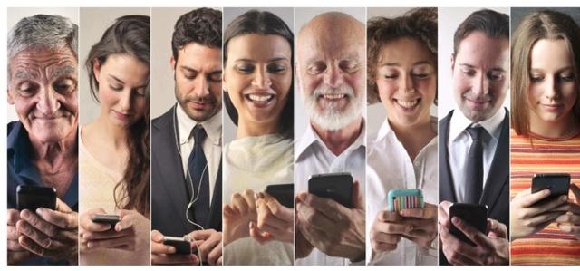 """Tim Cook chia sẻ thói quen để giúp không bị """"nghiện"""" iPhone - 1"""
