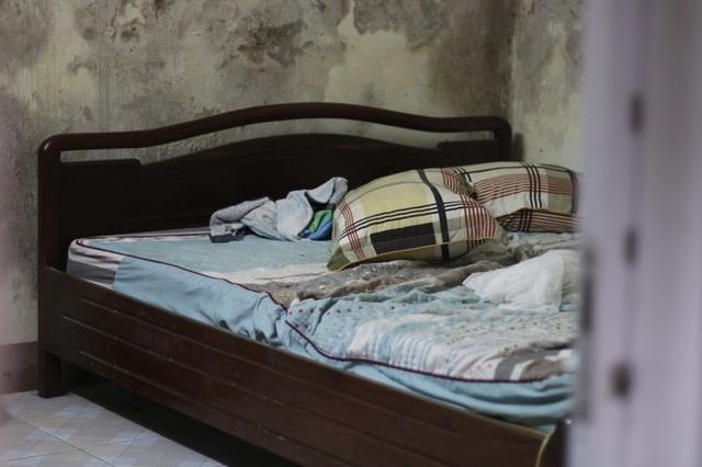 Nữ lao công bị xe điên tông chết trong đêm khuya, 2 đứa con thơ bơ vơ mất mẹ! - 9