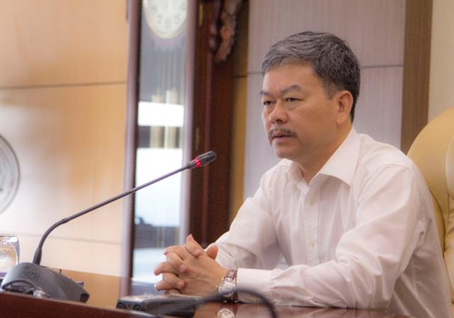 """EVNNPC tung """"chiêu"""" gì tiết kiệm điện cho doanh nghiệp cao điểm nắng nóng 2019? - 1"""