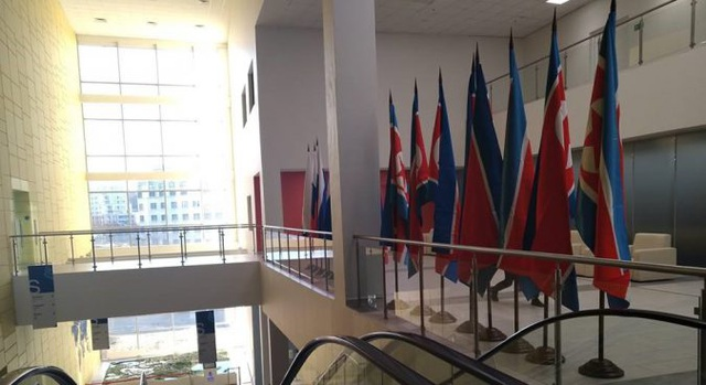 Đồn đoán về địa điểm ông Kim Jong-un họp thượng đỉnh lần đầu với ông Putin - 1