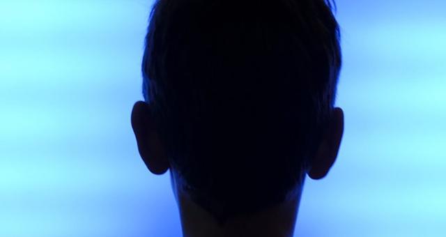 Vì sao người khiếm thị lại rất thính tai? - 1