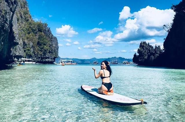 4 thiên đường biển ở Châu Á nhất định phải đến trong mùa hè này! - 14