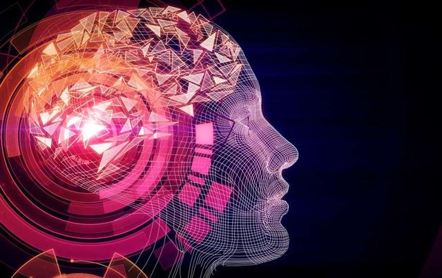 Tỷ phú Elon Musk phát triển máy tính có thể kết nối với não bộ con người - 1
