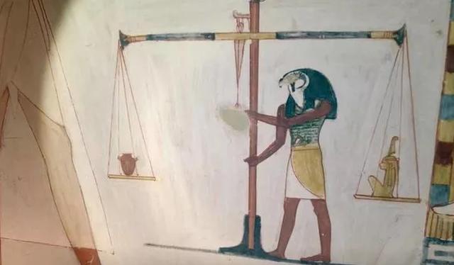 Ngôi mộ 3.500 năm tuổi tiết lộ bí mật về cuộc sống sau cái chết của các Pharaoh - 2