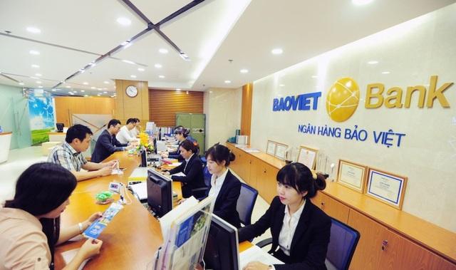 Doanh nghiệp tìm kênh đầu tư nhằm tối ưu lợi nhuận - 1