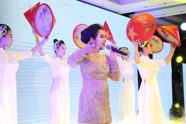 Lễ ra mắt chuỗi thương hiệu Risemount - Cơ hội vàng cho giới đầu tư Việt - 5
