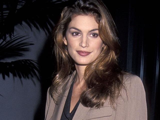 Những vẻ đẹp ấn tượng nhất kể từ năm 1990 đến nay - 4