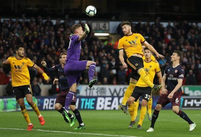 Hai lý do dự báo Liverpool phải nhìn Man City lên ngôi vô địch - 4