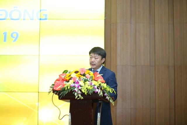 PVcomBank triển khai chiến dịch nâng tầm chất lượng dịch vụ - 1