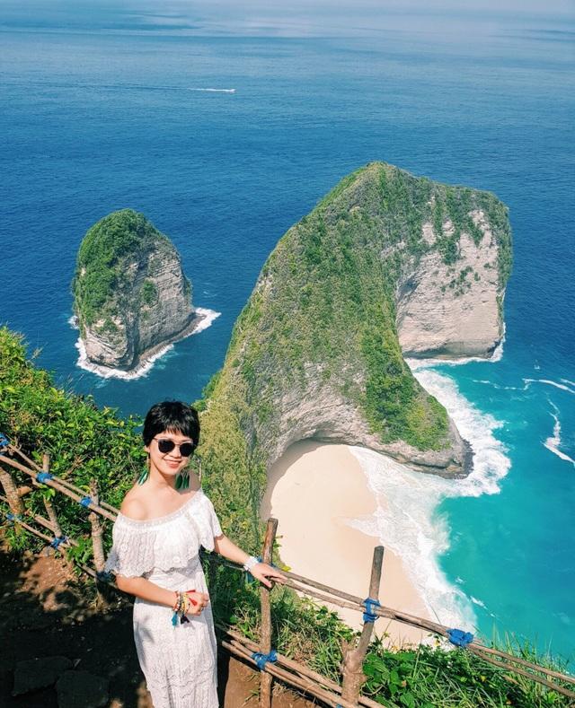 4 thiên đường biển ở Châu Á nhất định phải đến trong mùa hè này! - 1