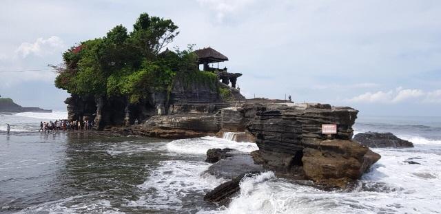 4 thiên đường biển ở Châu Á nhất định phải đến trong mùa hè này! - 9