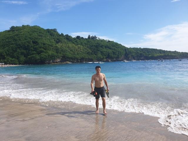 4 thiên đường biển ở Châu Á nhất định phải đến trong mùa hè này! - 3
