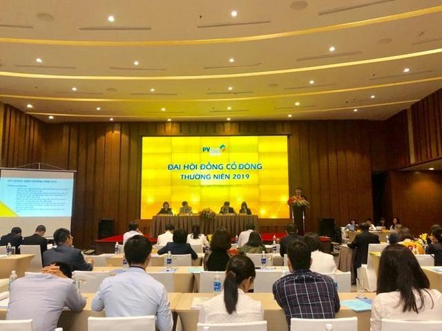 PVcomBank triển khai chiến dịch nâng tầm chất lượng dịch vụ - 3