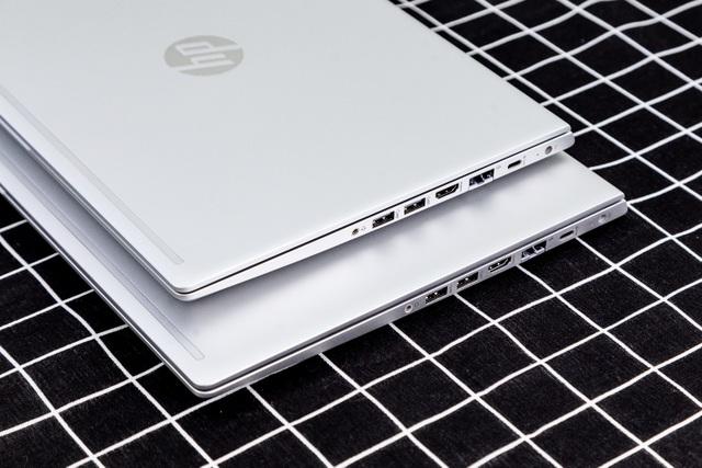 Đánh giá laptop HP ProBook 400 series G6: Hiện đại, ổn định, giá thành hợp lý - 3