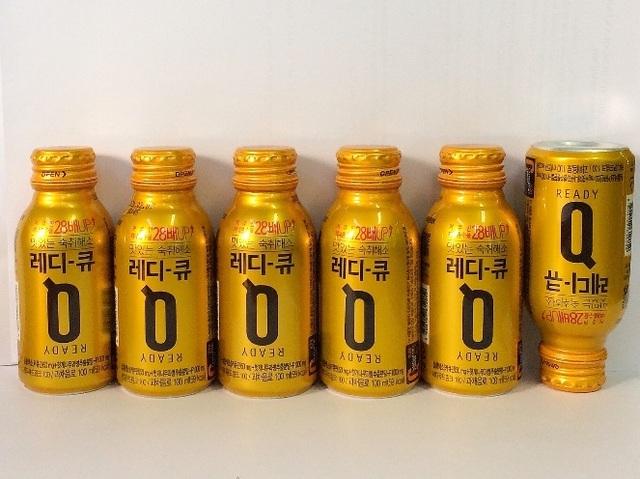 Văn hóa uống rượu bia an toàn và ý thức bảo vệ sức khỏe của người Hàn Quốc - 5