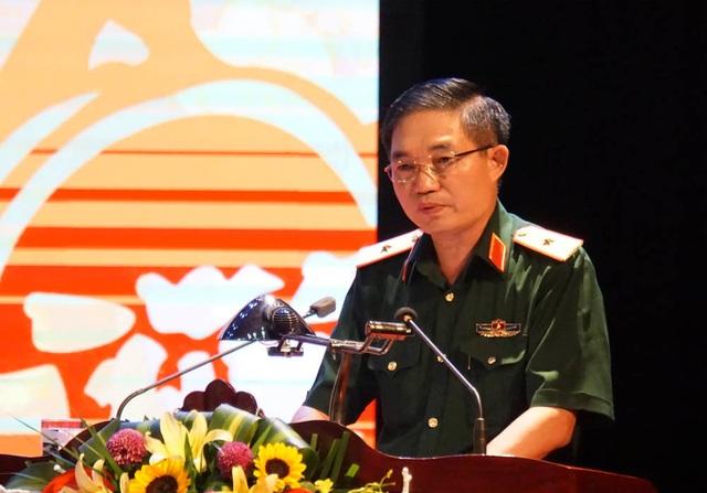 Chiến thắng Điện Biên Phủ - Giá trị lịch sử và hiện thực - 5